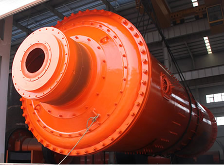 Bauxite Chinaware Ball Mill In Gweru Zimbabwe Africa